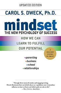 Mindset Book
