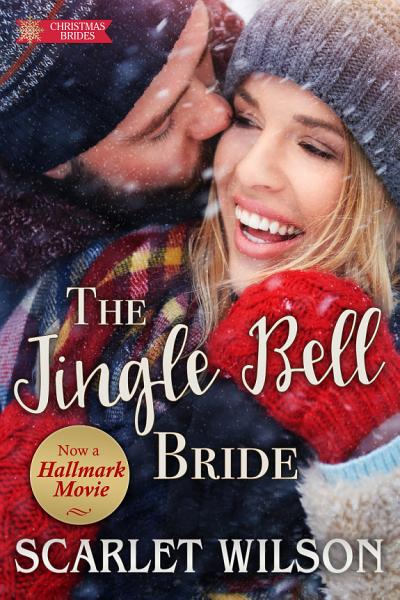 Download The Jingle Bell Bride Book