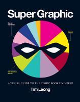 Super Graphic PDF