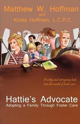 Hattie s Advocate PDF