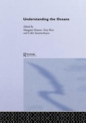 Understanding The Oceans Book PDF