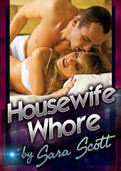 Housewife Whore