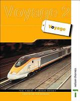 Voyage 2 Student s Book  with Audio CD  PDF