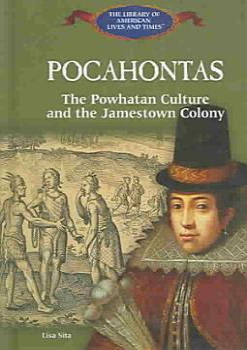 Pocahontas PDF