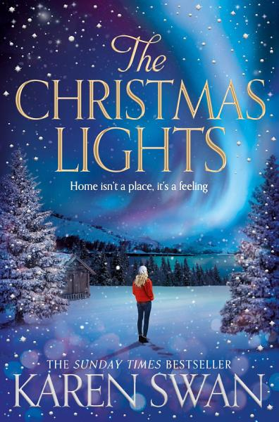 Download The Christmas Lights Book