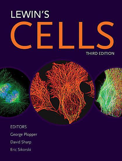 Lewin s CELLS PDF