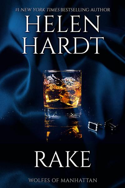 Download Rake Book