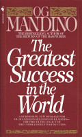 The Greatest Success in the World PDF