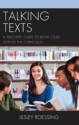 Talking Texts