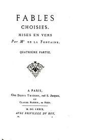 Oeuvres de J. de La Fontaine: d'après les textes originaux, Volume2
