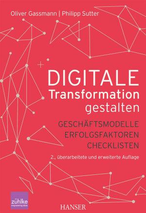 Digitale Transformation gestalten PDF