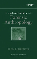 Fundamentals of Forensic Anthropology PDF