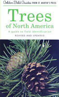 Trees of North America PDF