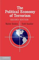 The Political Economy of Terrorism PDF