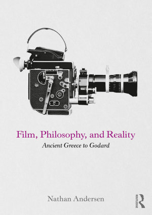 Film  Philosophy  and Reality