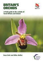 Britain's Orchids