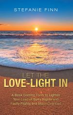 Let the Love-Light In