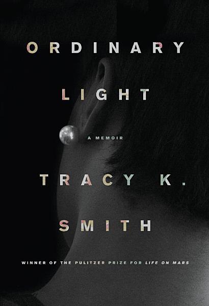 Download Ordinary Light Book
