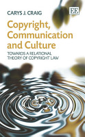 Copyright  Communication and Culture PDF