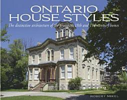 Ontario House Styles PDF