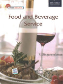 Food and Beverage Services PDF