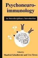 Psychoneuroimmunology PDF