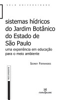 Sistemas h  dricos do Jardim Bot  nico do Estado de S  o Paulo PDF