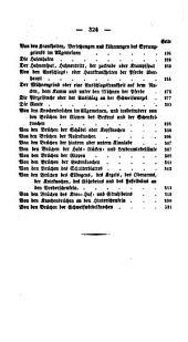 S. von Tenneckers Handbuch über Erkenntniß und Kur der gewöhnlichsten Schenkellähmungen, der Hautausschläge und der Knochenbrüche