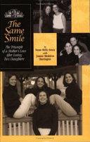 Download The Same Smile Book