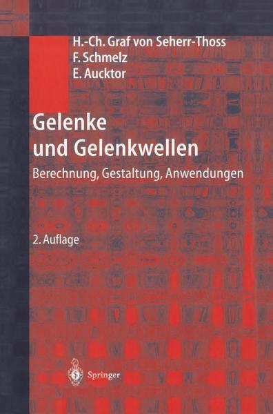 Gelenke und Gelenkwellen PDF