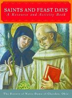 Saints and Feast Days PDF