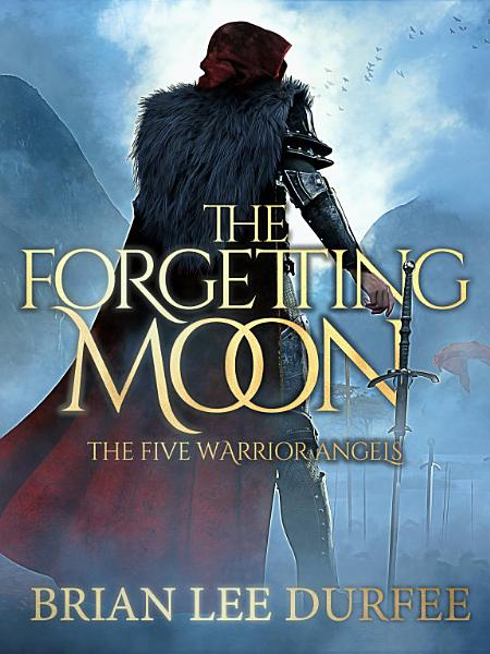 Download The Forgetting Moon Book