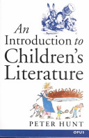 An Introduction to Children s Literature PDF