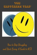 The Happiness Trap PDF
