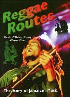 Reggae Routes PDF