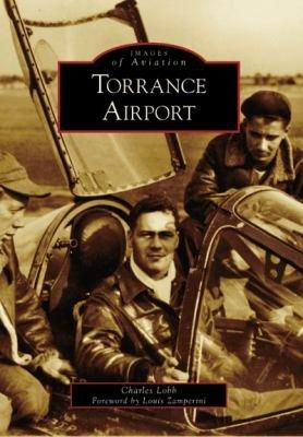 Torrance Airport