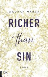 Richer than Sin PDF