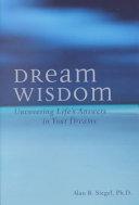 Dream Wisdom PDF