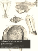 Atlas of obstetrics and gynaecology