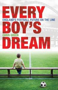 Every Boy s Dream Book