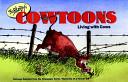 Bob Artley's Cowtoons