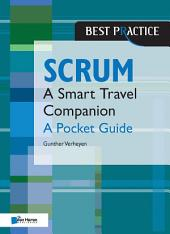 Scrum – A Pocket Guide