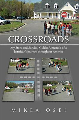 Crossroads PDF