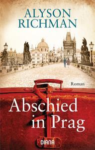 Abschied in Prag PDF