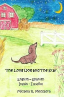 The Long Dog and The Star PDF