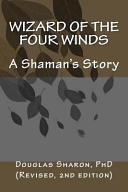 Download Wizard of the Four Winds Book