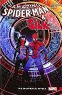 Amazing Spider Man   Silk PDF