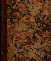 Anno poetico ossia Raccolta annuale di poesie inedite di autori viventi: Volume 3