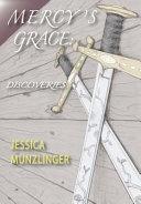 Mercy's Grace