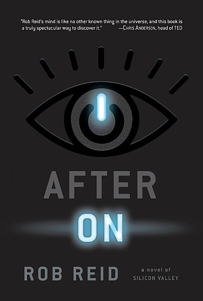 Download After On Book